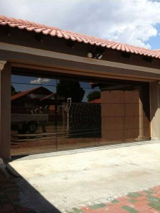 Garage_door (2)